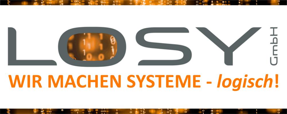 LOSY GmbH