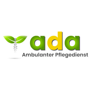 ada Ambulanter Pflegedienst