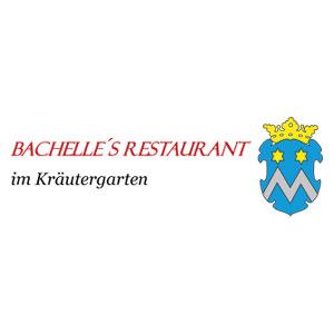 Bachelle's Restaurant
