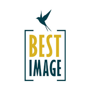 Best Image – Magdalena Barge