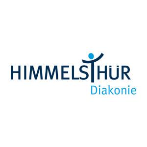 Diakonie Himmelsthuer
