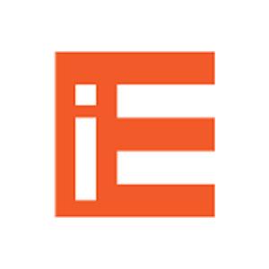 Einfache Internetseiten Webagentur
