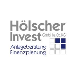 Hölscher Invest GmbH & Co. KG
