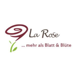 la rose **** Fleurop-Florist
