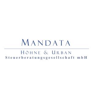 Mandata Höhne & Urban