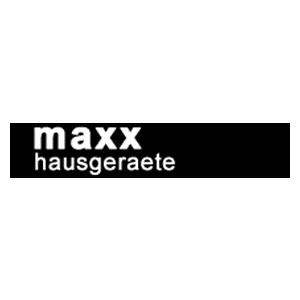Maxx Hausgeräte