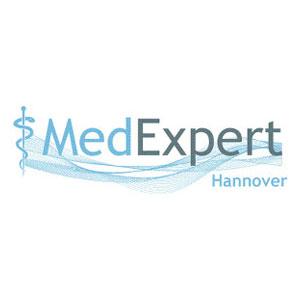 MedExpert