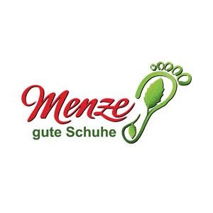 Schuhhaus Menze