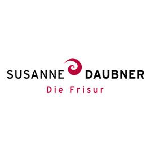 Susanne Daubner – Die Frisur