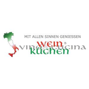 Wein & Küchen