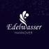 Edelwasser Hannover