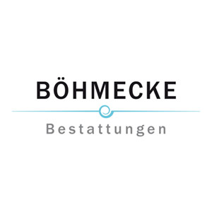 Böhmecke-Bestattungen