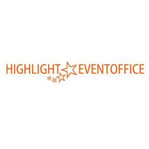 Highlight Eventoffice