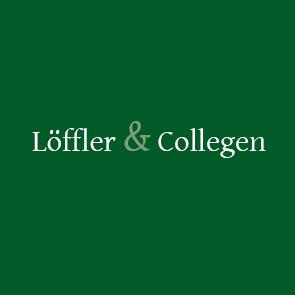 Löffler & Collegen