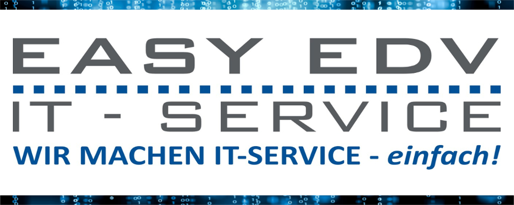 EASY EDV GmbH