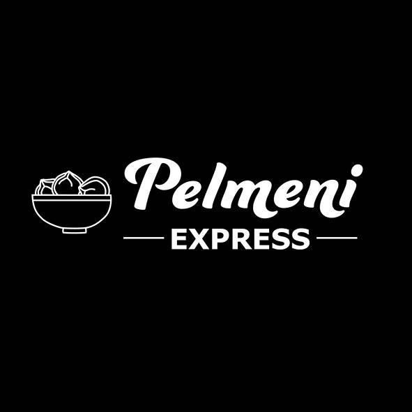 Pelmeni Express